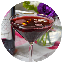 ... kir royal kir kir royal kir royal sangria royal sangria kir royal kir