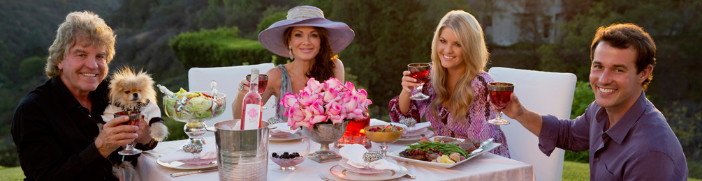 vanderpump-family_banner
