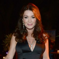 Lisa Vanderpump now has her own wine label, LVP Sangria