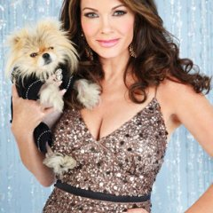 E Online – My Family in England are Not Supportive of RHOBH
